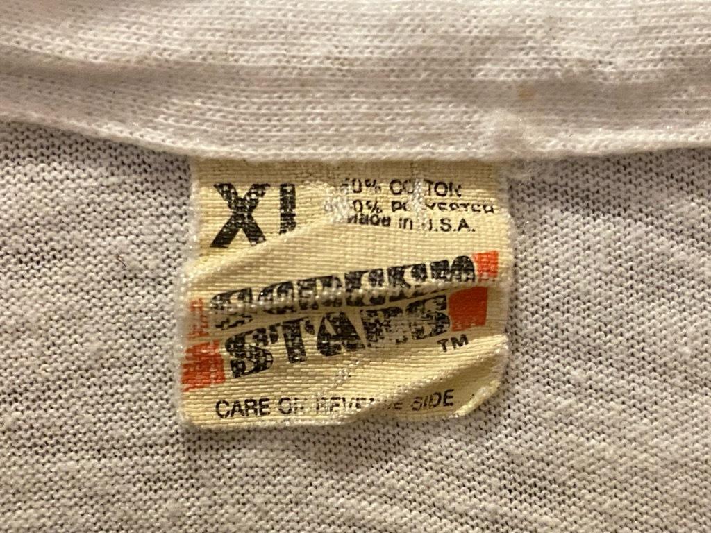 マグネッツ神戸店 6/19(土)Superior入荷! #2 Ringer T-Shirt Made in U.S.A.!!!_c0078587_14001068.jpg