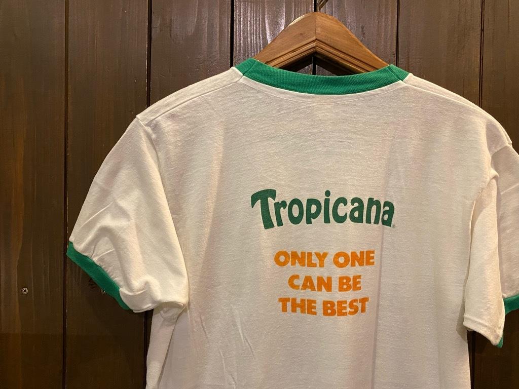 マグネッツ神戸店 6/19(土)Superior入荷! #2 Ringer T-Shirt Made in U.S.A.!!!_c0078587_14001156.jpg