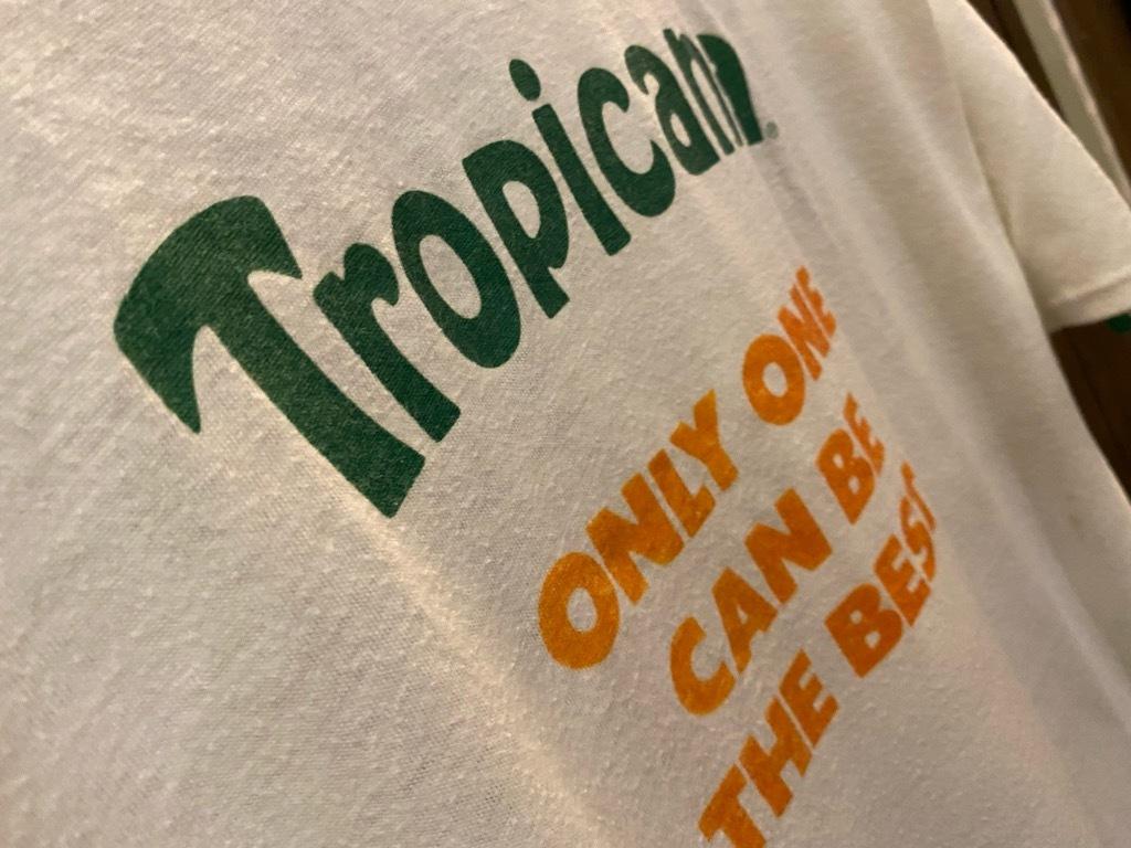 マグネッツ神戸店 6/19(土)Superior入荷! #2 Ringer T-Shirt Made in U.S.A.!!!_c0078587_14001190.jpg