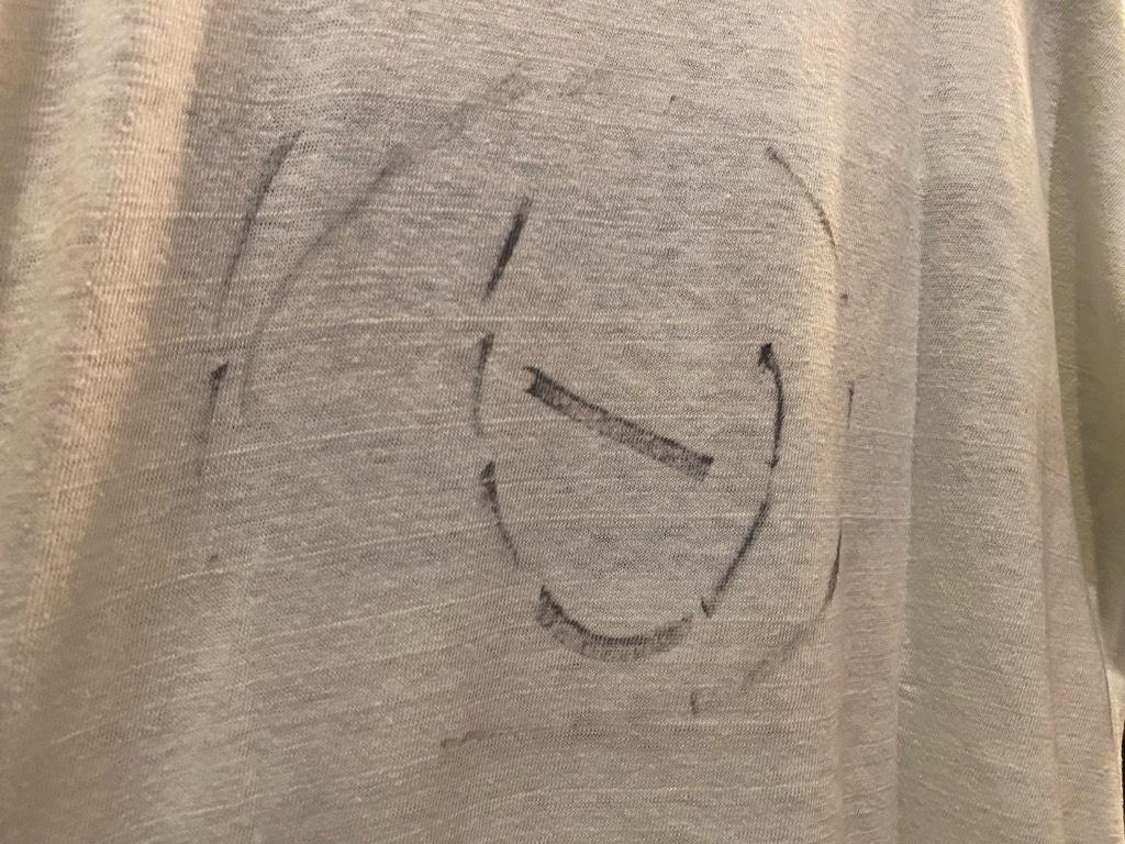 マグネッツ神戸店 6/19(土)Superior入荷! #2 Ringer T-Shirt Made in U.S.A.!!!_c0078587_14004137.jpg