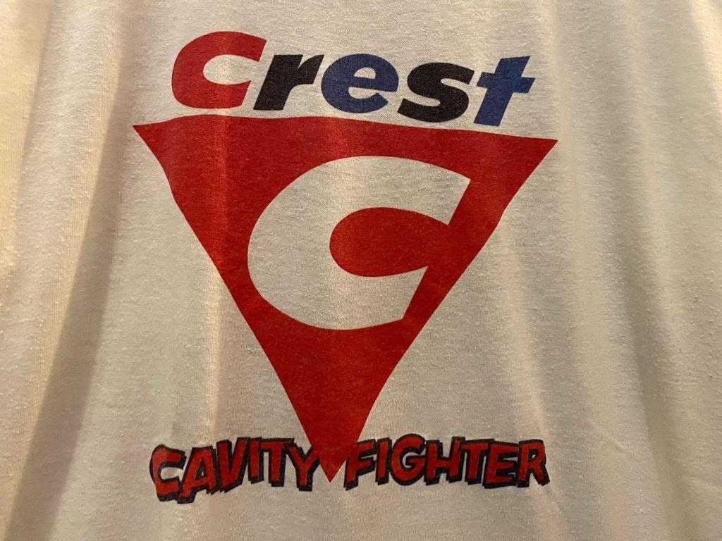 マグネッツ神戸店 6/19(土)Superior入荷! #2 Ringer T-Shirt Made in U.S.A.!!!_c0078587_14014339.jpg