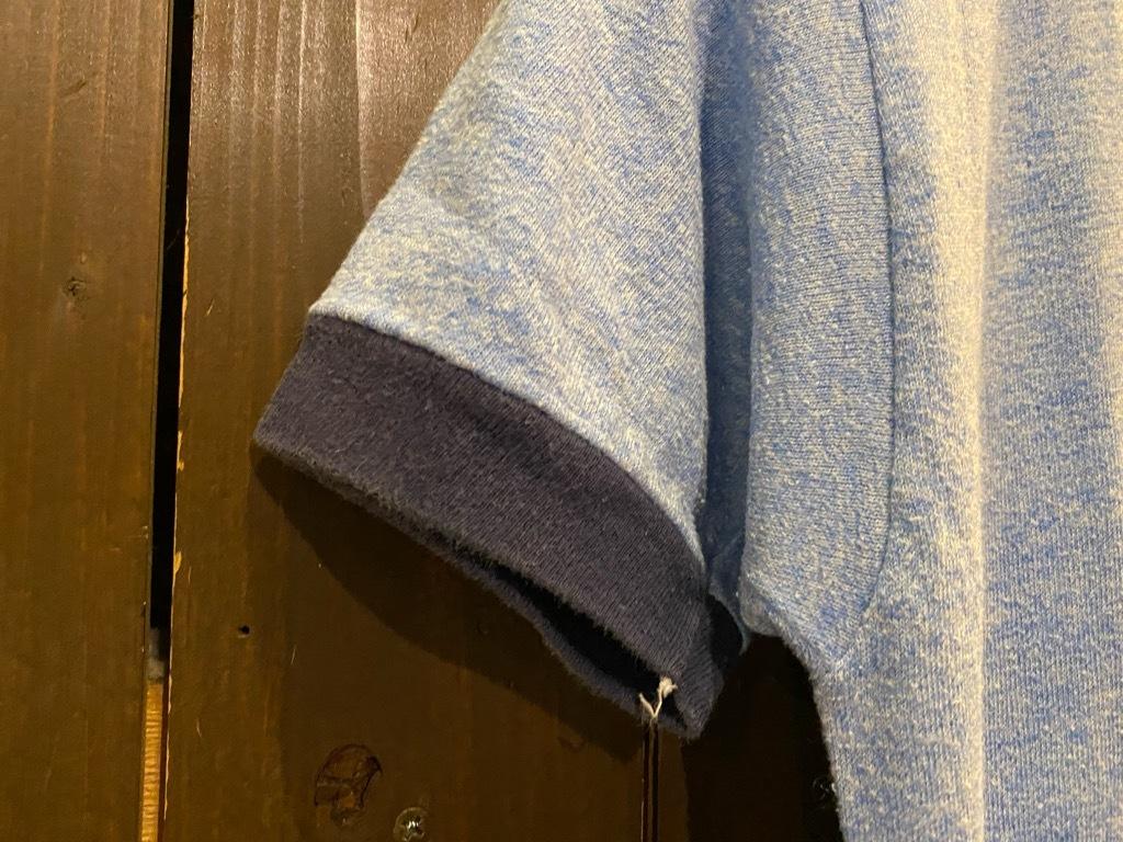 マグネッツ神戸店 6/19(土)Superior入荷! #2 Ringer T-Shirt Made in U.S.A.!!!_c0078587_14032897.jpg