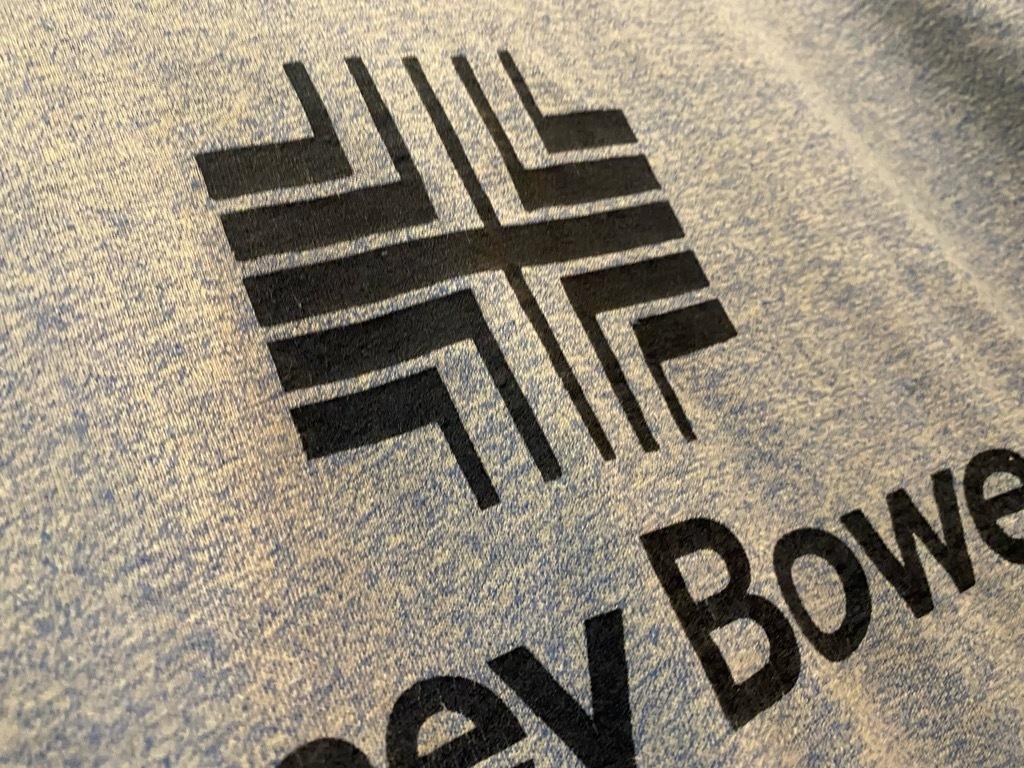 マグネッツ神戸店 6/19(土)Superior入荷! #2 Ringer T-Shirt Made in U.S.A.!!!_c0078587_14051340.jpg