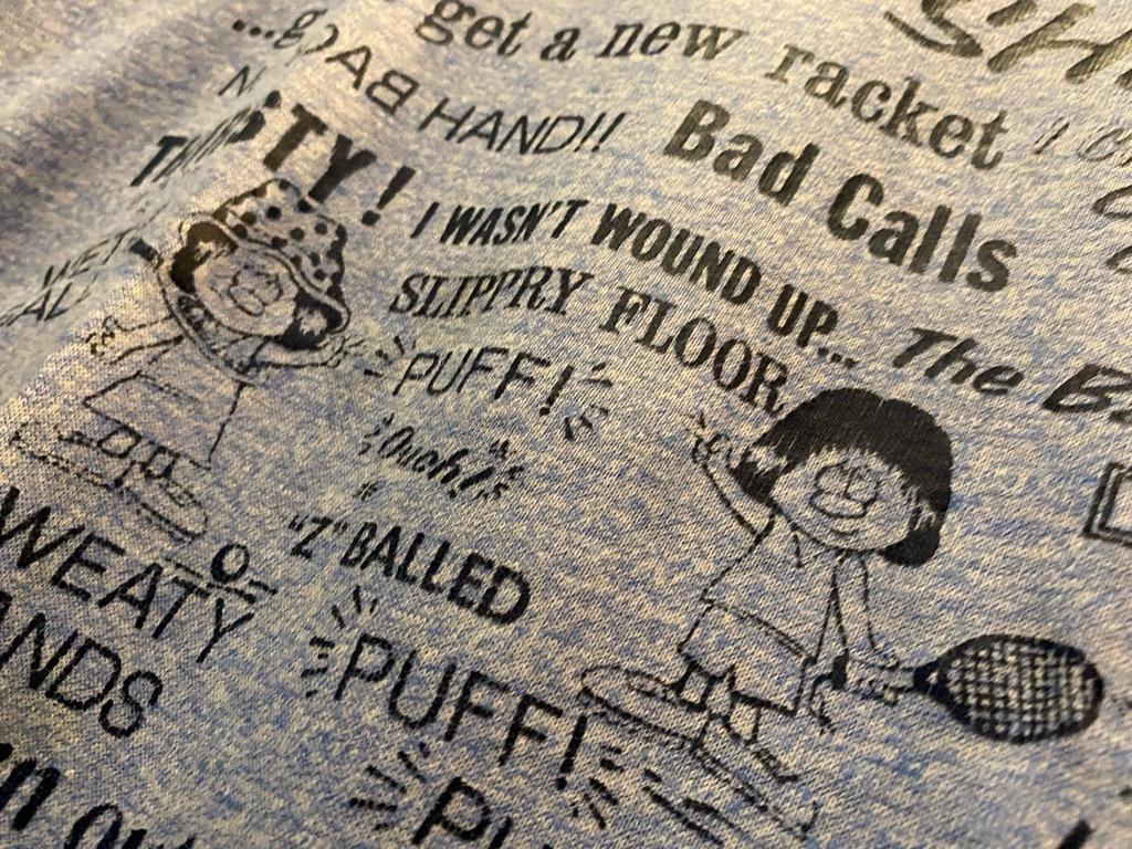 マグネッツ神戸店 6/19(土)Superior入荷! #2 Ringer T-Shirt Made in U.S.A.!!!_c0078587_14065036.jpg