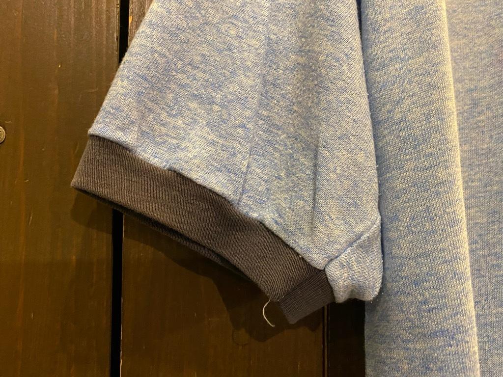 マグネッツ神戸店 6/19(土)Superior入荷! #2 Ringer T-Shirt Made in U.S.A.!!!_c0078587_14075036.jpg