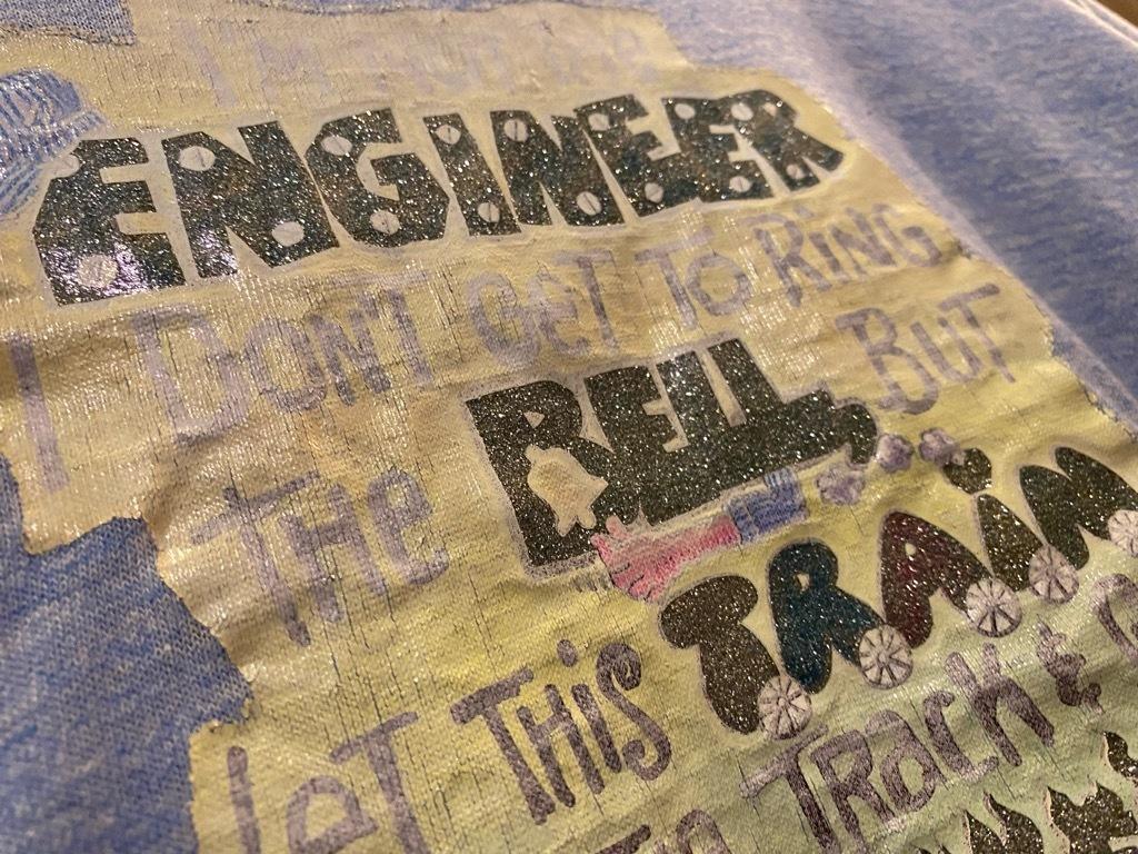 マグネッツ神戸店 6/19(土)Superior入荷! #2 Ringer T-Shirt Made in U.S.A.!!!_c0078587_14075082.jpg