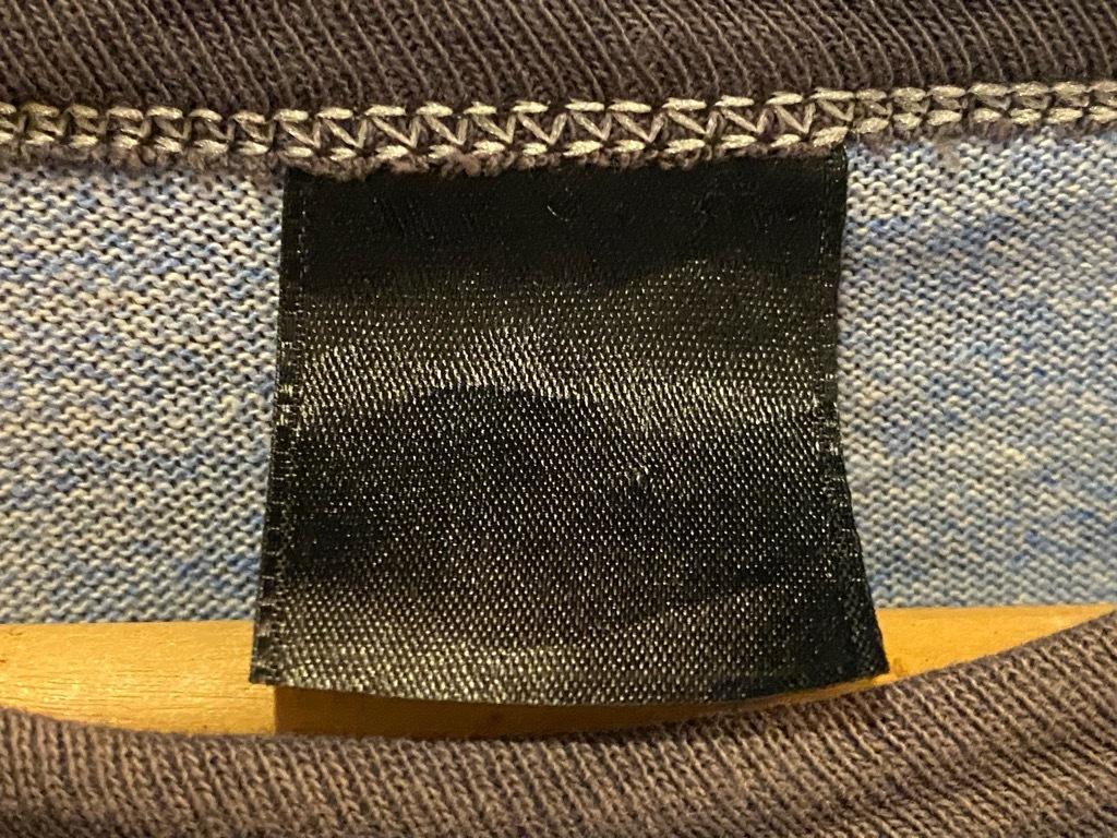 マグネッツ神戸店 6/19(土)Superior入荷! #2 Ringer T-Shirt Made in U.S.A.!!!_c0078587_14075089.jpg