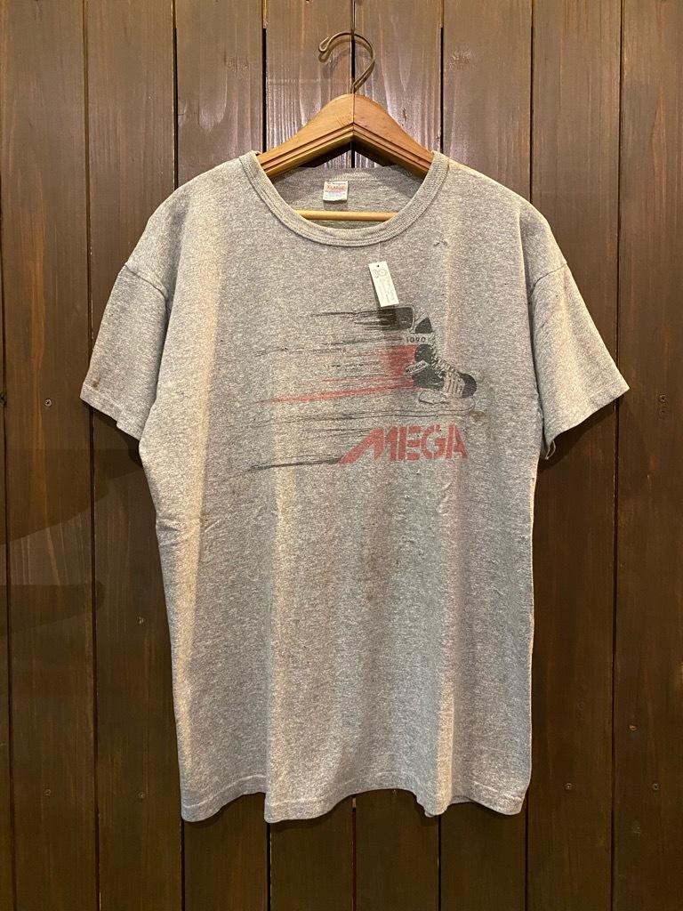 マグネッツ神戸店 6/19(土)Superior入荷! #3 Athletic Item!!!_c0078587_14091319.jpg
