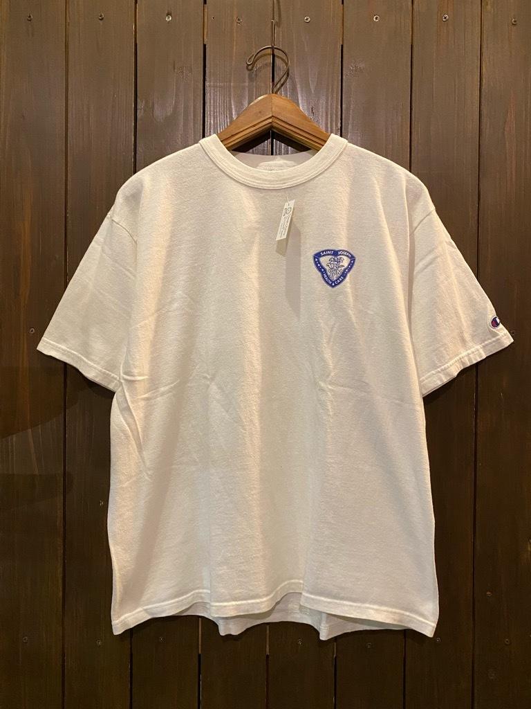 マグネッツ神戸店 6/19(土)Superior入荷! #3 Athletic Item!!!_c0078587_14104930.jpg