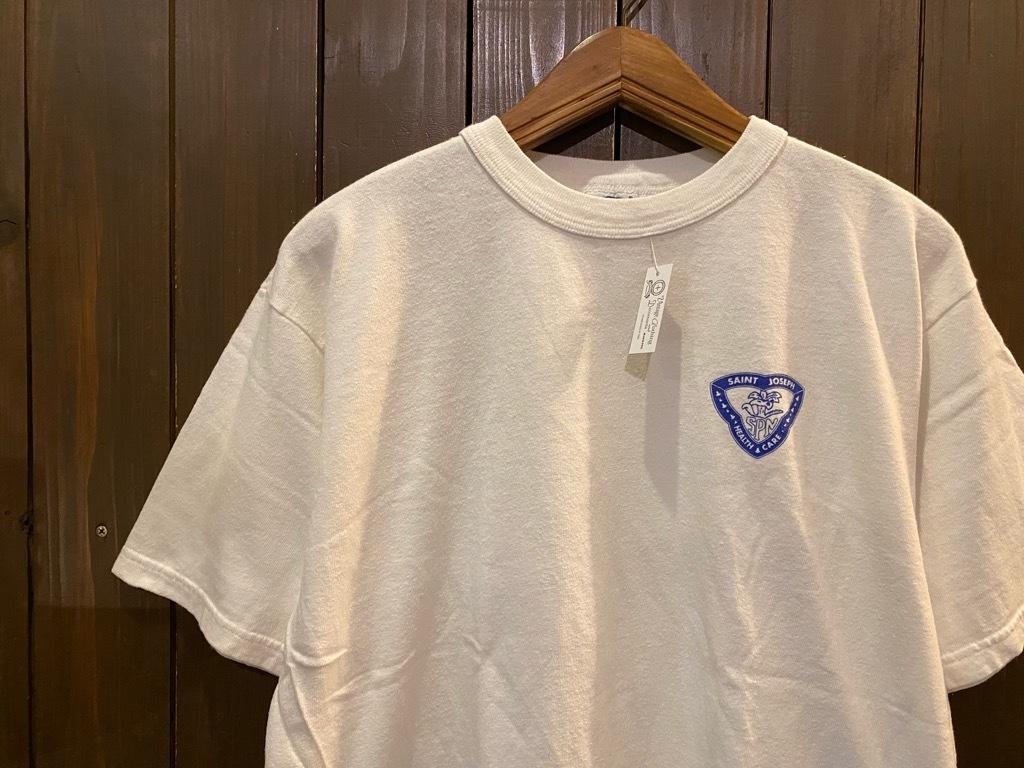 マグネッツ神戸店 6/19(土)Superior入荷! #3 Athletic Item!!!_c0078587_14104980.jpg