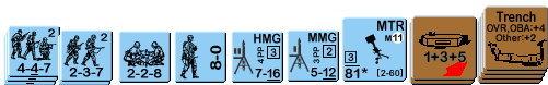 ハリウッド風ASL 1/3_b0367721_20081161.jpg