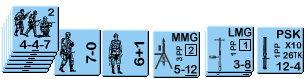 ハリウッド風ASL 1/3_b0367721_20083335.jpg