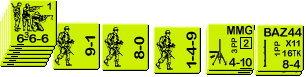 ハリウッド風ASL 1/3_b0367721_20091406.jpg