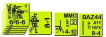 ハリウッド風ASL 1/3_b0367721_20092647.jpg