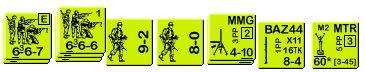 ハリウッド風ASL 1/3_b0367721_20093703.jpg