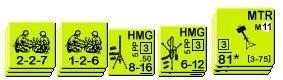 ハリウッド風ASL 1/3_b0367721_20094712.jpg