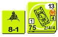 ハリウッド風ASL 1/3_b0367721_20095390.jpg