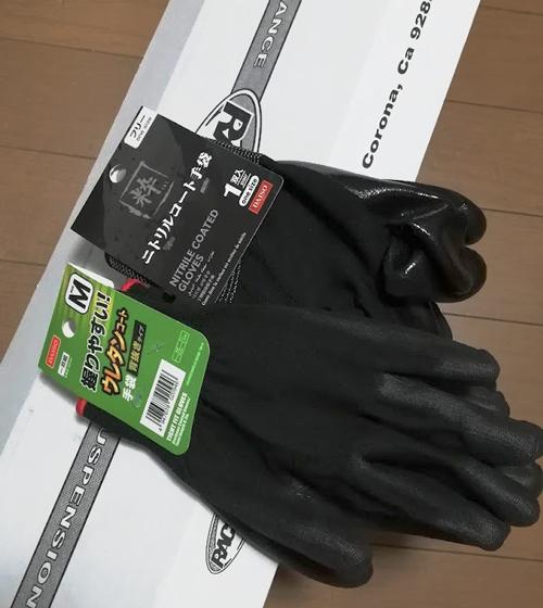 Glove_a0011127_21494908.jpg