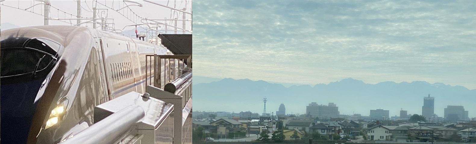 遠い東京で、、、正論を言える反骨があるか_b0115629_19360532.jpg