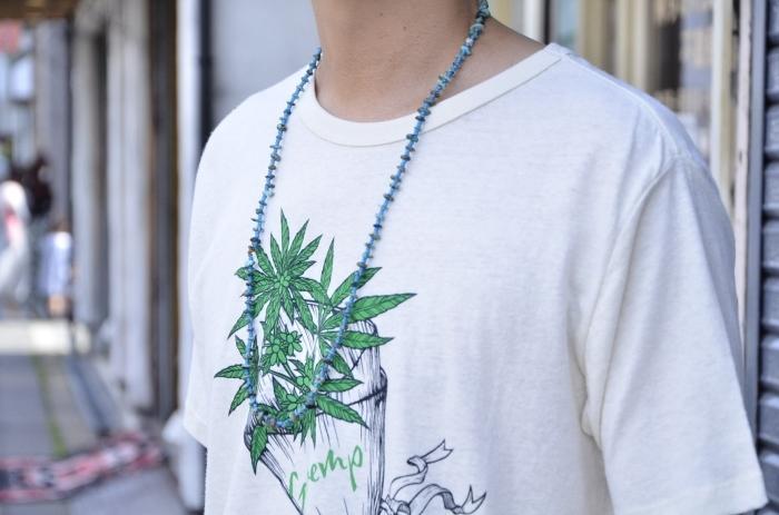 GO HEMPのTシャツ。着ると欲しくなるはず!_c0167336_00593238.jpg