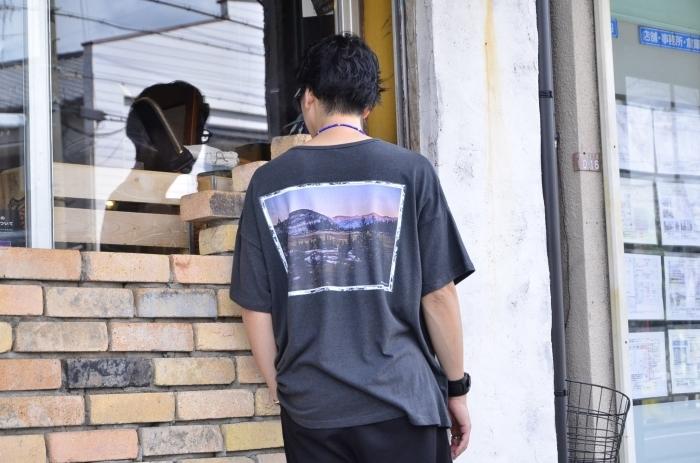GO HEMPのTシャツ。着ると欲しくなるはず!_c0167336_01002142.jpg