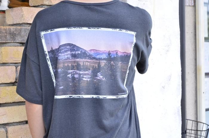GO HEMPのTシャツ。着ると欲しくなるはず!_c0167336_01003072.jpg