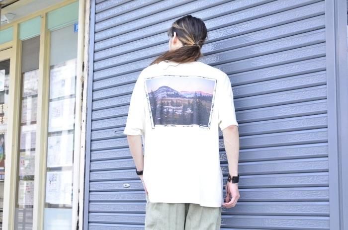 GO HEMPのTシャツ。着ると欲しくなるはず!_c0167336_01005453.jpg