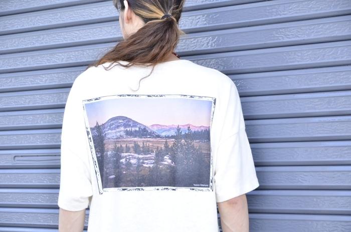 GO HEMPのTシャツ。着ると欲しくなるはず!_c0167336_01010204.jpg