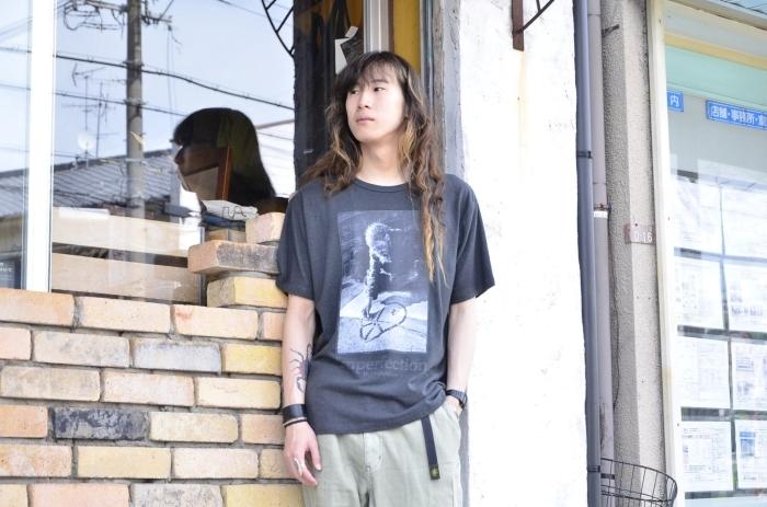 GO HEMPのTシャツ。着ると欲しくなるはず!_c0167336_01013452.jpg