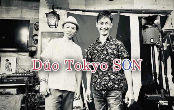 週末のデュオ・トーキョー・ソンDay1 in Sapporo _a0103940_15192118.jpeg