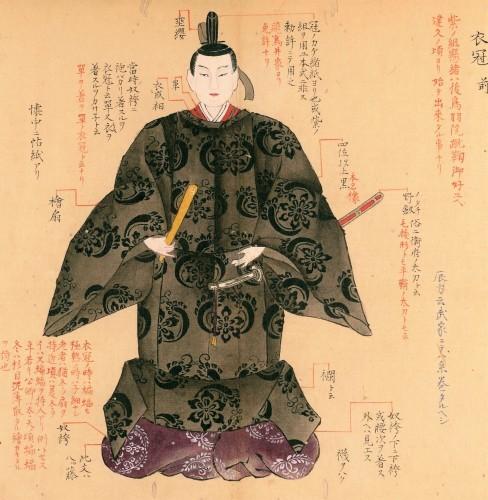 江戸城の式典と武家装束_a0277742_13512926.jpeg