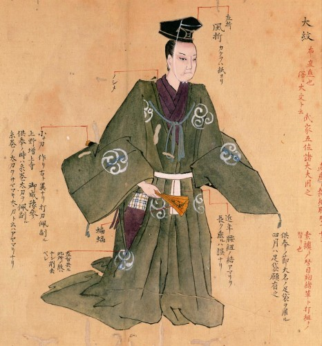 江戸城の式典と武家装束_a0277742_14111562.jpeg