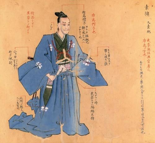 江戸城の式典と武家装束_a0277742_14123679.jpeg