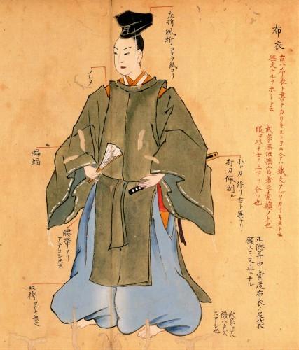 江戸城の式典と武家装束_a0277742_14190418.jpeg