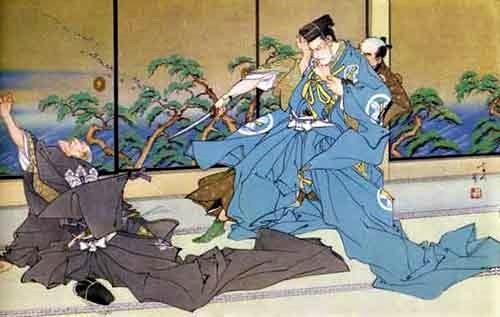江戸城の式典と武家装束_a0277742_14432179.jpg