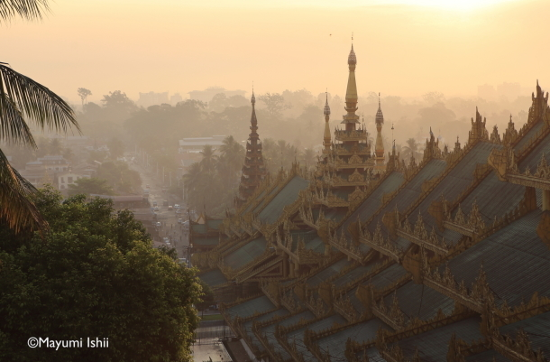 ミャンマーの写真から生まれた音楽_a0086851_03384701.jpg