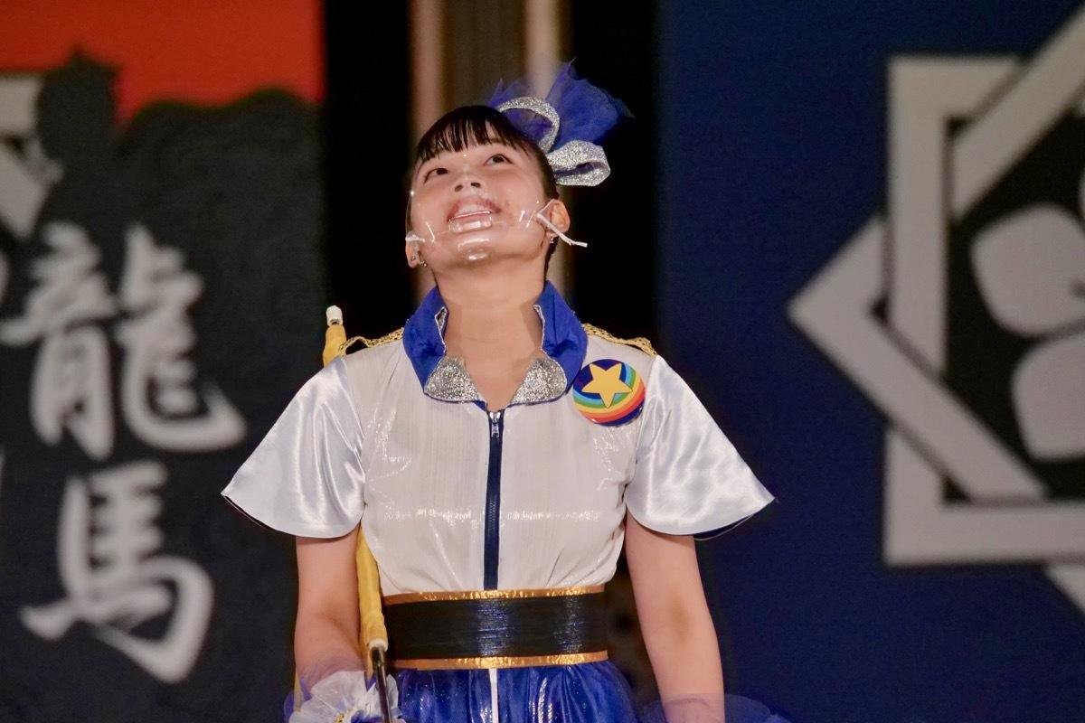 2020龍馬生誕祭その31(サニーグループよさこい踊り子隊)_a0009554_22463564.jpg