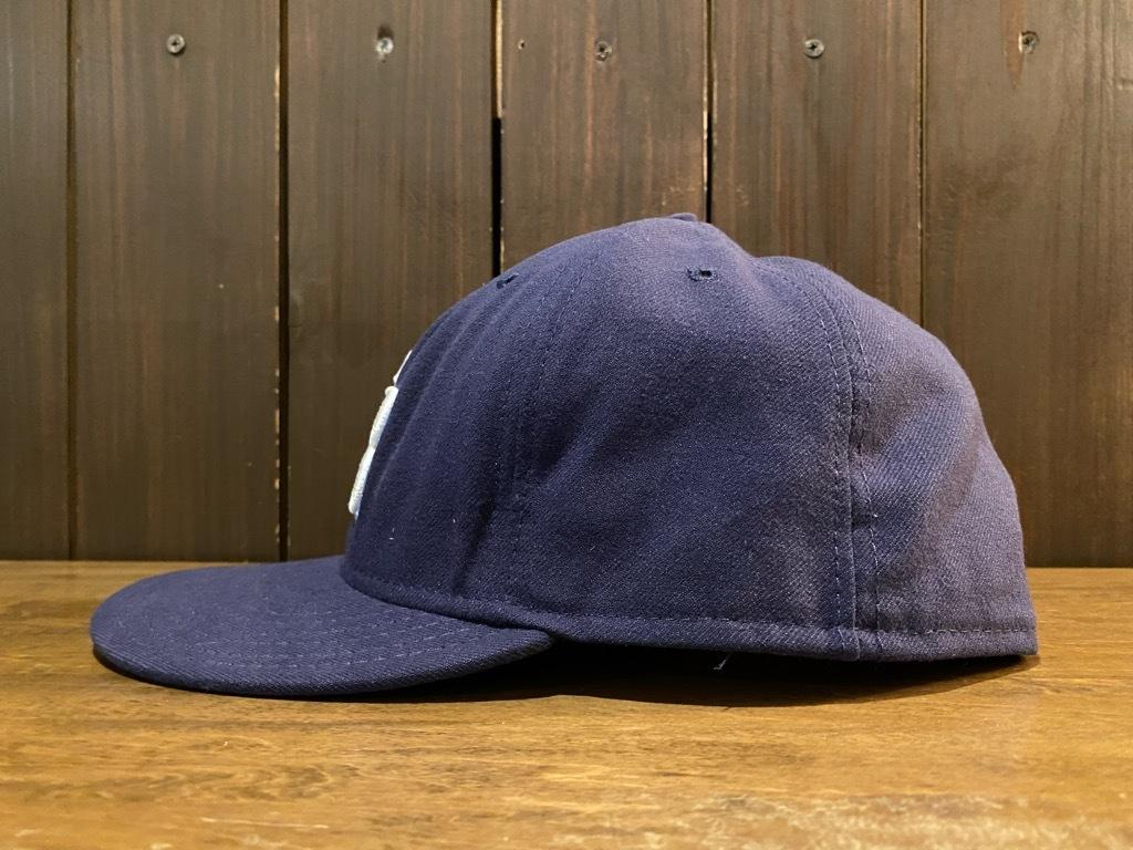 マグネッツ神戸店 6/19(土)Superior入荷! #4 NEW ERA 59FIFTY!!!_c0078587_13321276.jpg