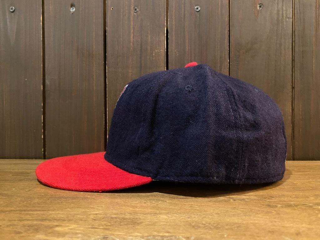 マグネッツ神戸店 6/19(土)Superior入荷! #4 NEW ERA 59FIFTY!!!_c0078587_13325185.jpg