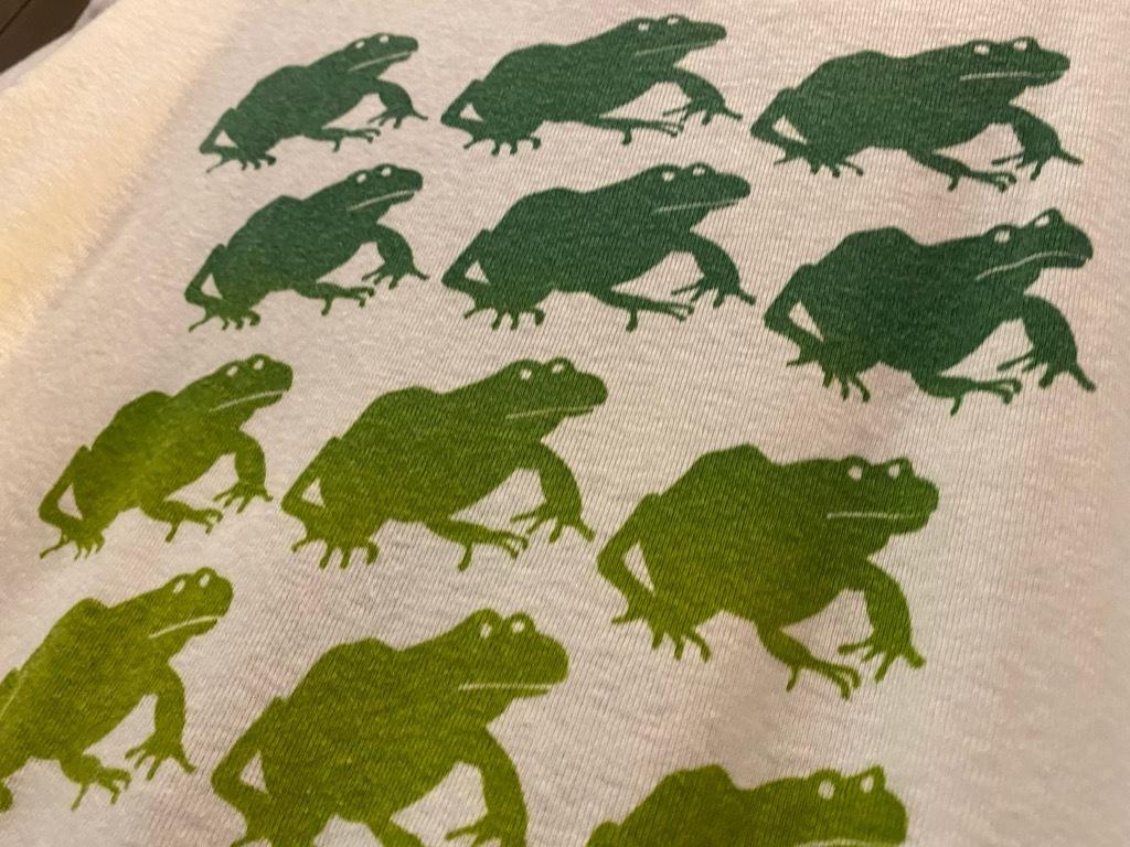 マグネッツ神戸店 6/19(土)Superior入荷! #5 Printed T-Shirt !!!_c0078587_13440829.jpg