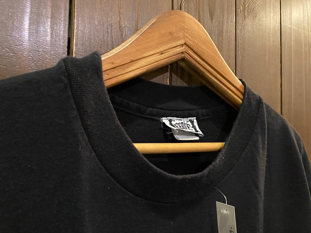 マグネッツ神戸店 6/19(土)Superior入荷! #5 Printed T-Shirt !!!_c0078587_13442401.jpg