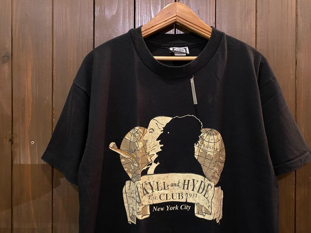 マグネッツ神戸店 6/19(土)Superior入荷! #5 Printed T-Shirt !!!_c0078587_13442587.jpg