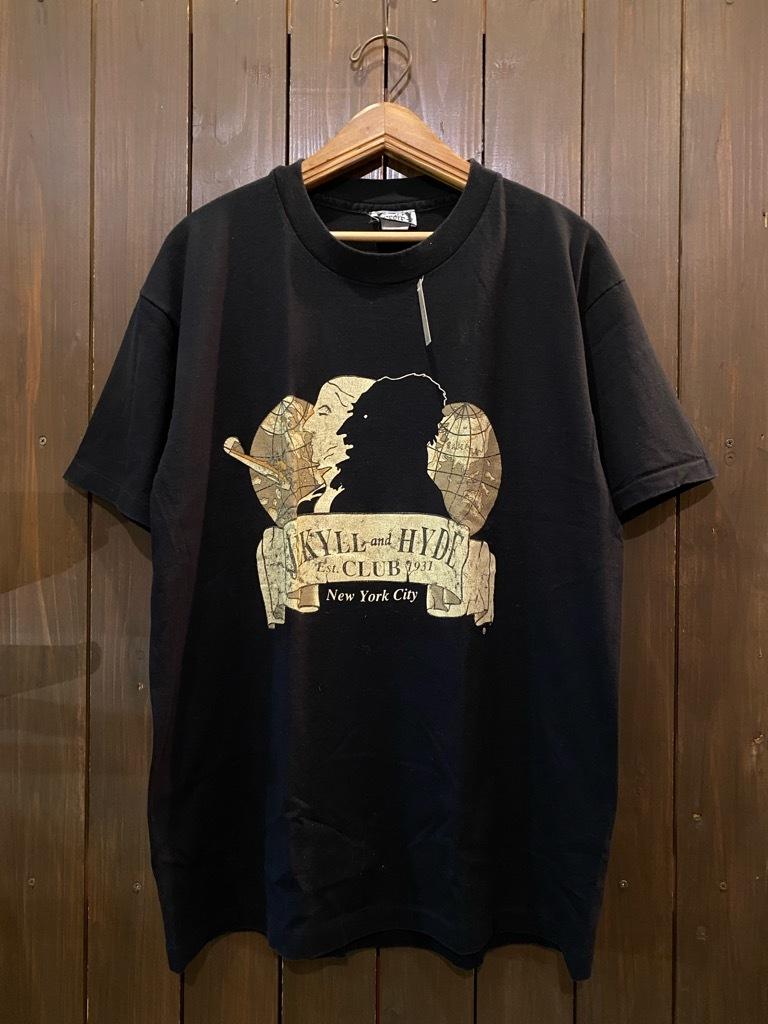 マグネッツ神戸店 6/19(土)Superior入荷! #5 Printed T-Shirt !!!_c0078587_13442592.jpg