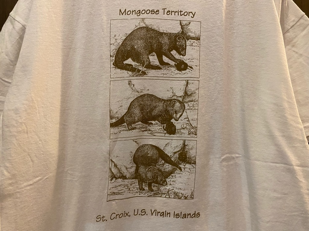 マグネッツ神戸店 6/19(土)Superior入荷! #5 Printed T-Shirt !!!_c0078587_13445203.jpg