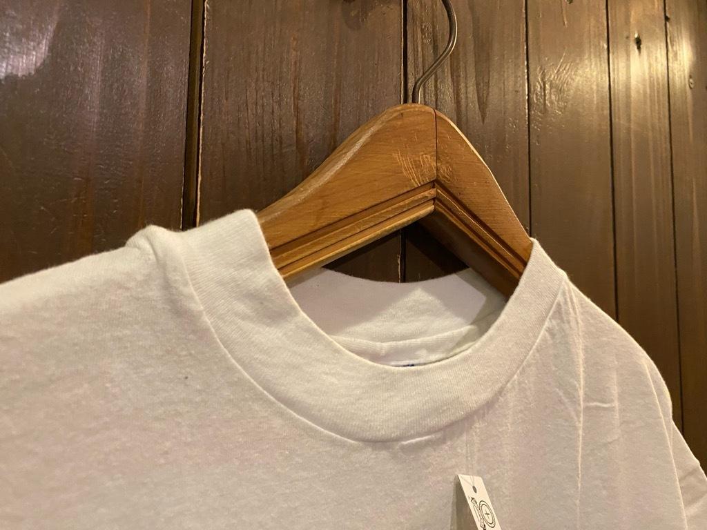 マグネッツ神戸店 6/19(土)Superior入荷! #5 Printed T-Shirt !!!_c0078587_13445251.jpg