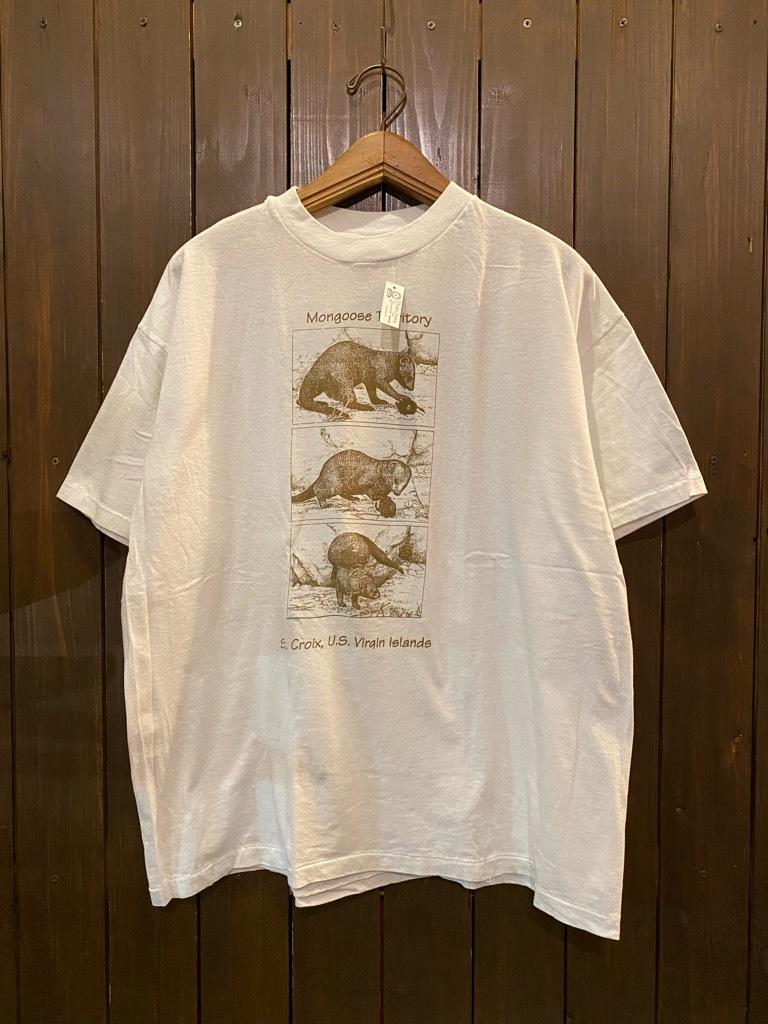 マグネッツ神戸店 6/19(土)Superior入荷! #5 Printed T-Shirt !!!_c0078587_13445363.jpg