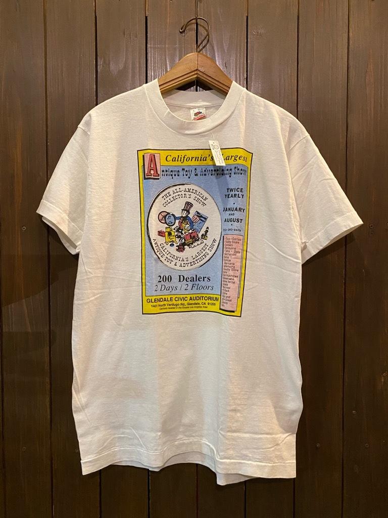 マグネッツ神戸店 6/19(土)Superior入荷! #5 Printed T-Shirt !!!_c0078587_13453307.jpg