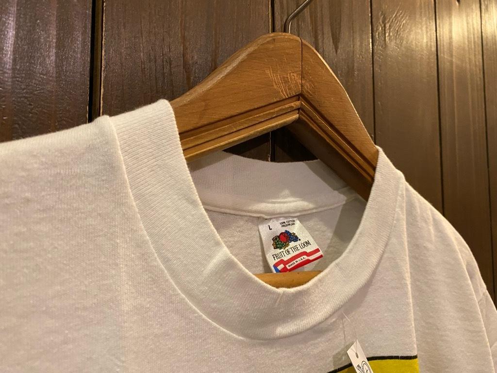 マグネッツ神戸店 6/19(土)Superior入荷! #5 Printed T-Shirt !!!_c0078587_13453450.jpg