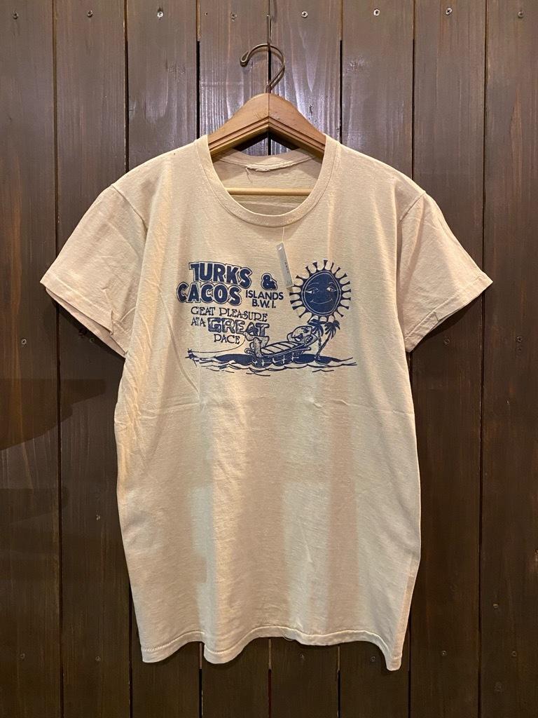マグネッツ神戸店 6/19(土)Superior入荷! #5 Printed T-Shirt !!!_c0078587_13455411.jpg