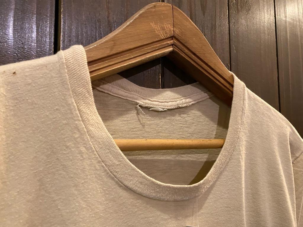 マグネッツ神戸店 6/19(土)Superior入荷! #5 Printed T-Shirt !!!_c0078587_13455434.jpg